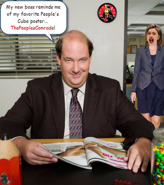 kevin-office.jpg
