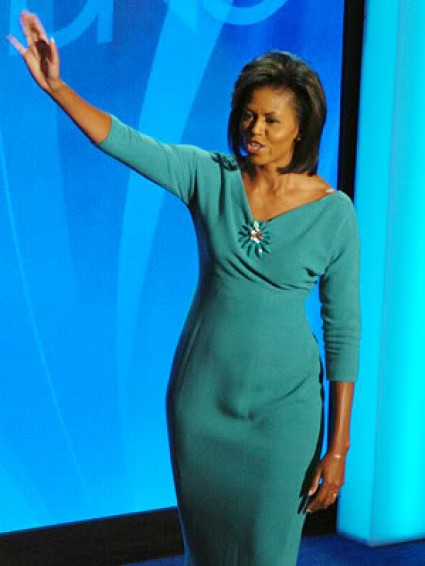 michelle-obama-bulge.jpg