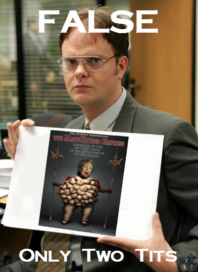 dwight-false1.jpg