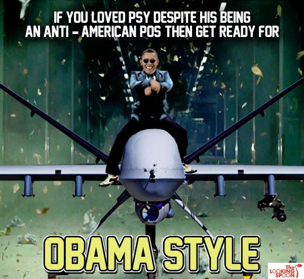 Obama_Style_Psy.jpg