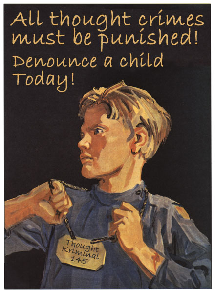 denounce-a-child-4.jpg