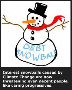 snowballs copy.jpg