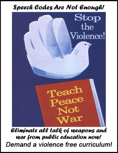 violence-free-curriculum.jpg