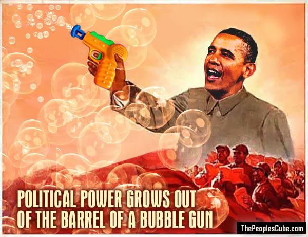 Mao_Obama_Power_Bubble_Gun.jpg