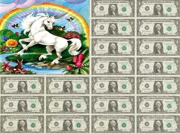unicorn flag.jpg