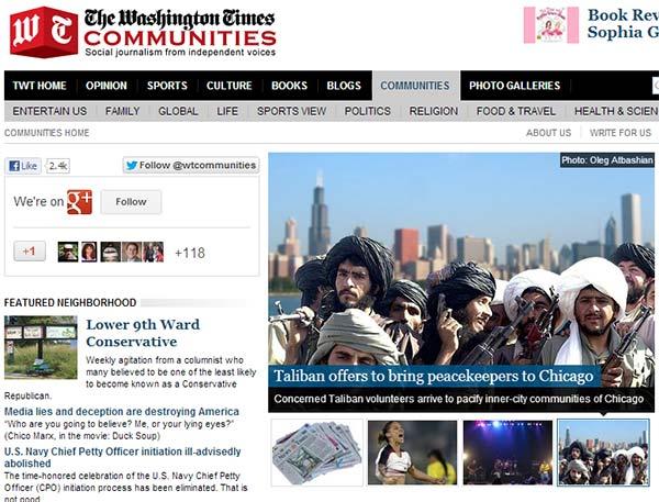 Taliban_WashTimes_Scrnshot.jpg