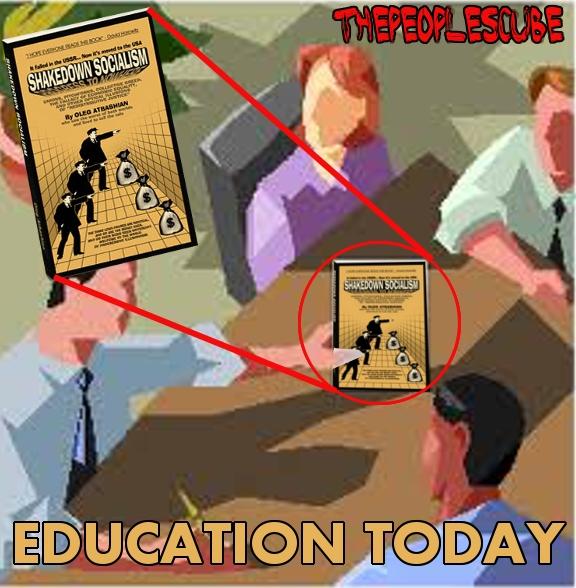 education today.jpg