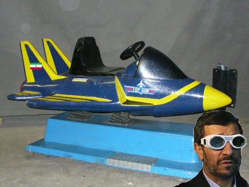 f14-fighter.jpg