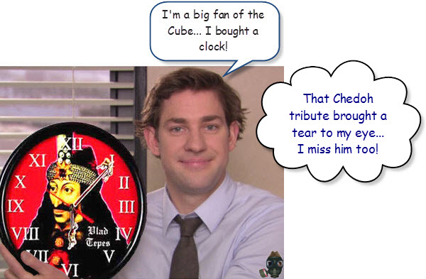 jim-holding-clock.jpg