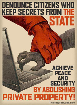 Poster_Secrets_From_State_Private_Property.jpg