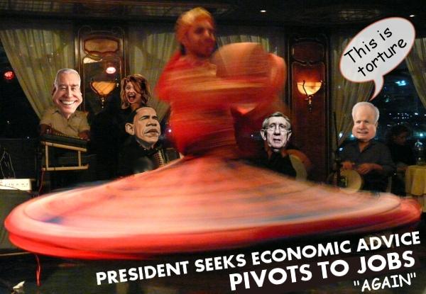 pivot to jobs.jpg
