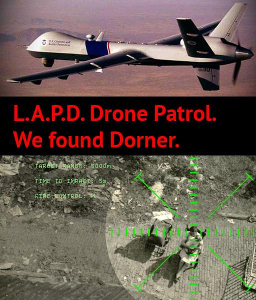 drone-LAPD.jpg
