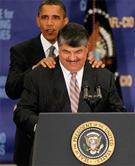 Obama_Trumka.jpg