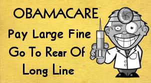 obamacare card.jpg