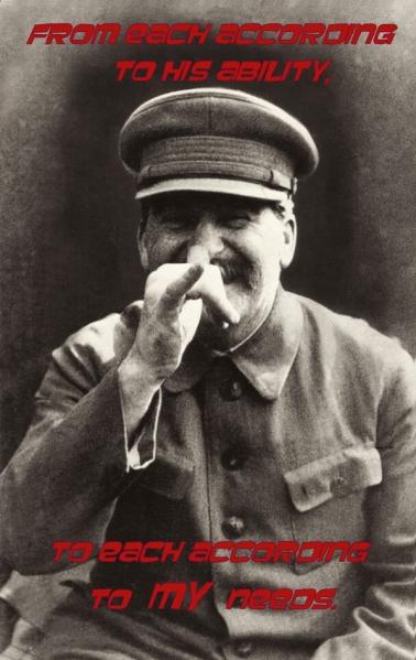 Stalin needs.jpg