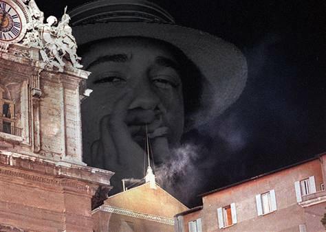smoke_chooms.jpg