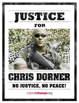 Poster_Justice_Chris_Dorner.png