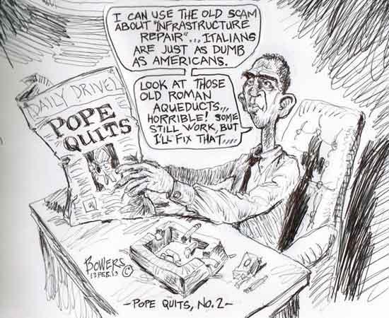 Bowers_Obama_Pope_2.jpg
