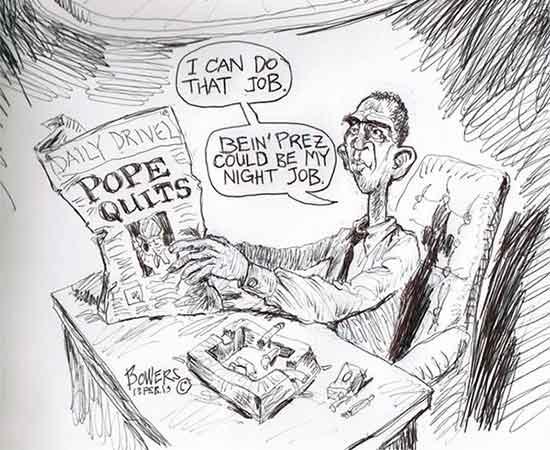 Bowers_Obama_Pope_1.jpg