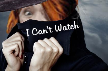 cold spy.jpg