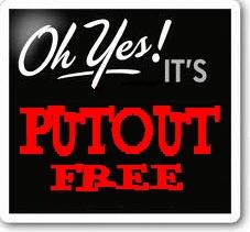 putout-free.jpg