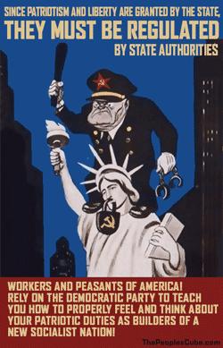 Poster_Patriotism_Liberty.png