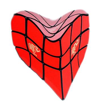 ValentineCube.jpg