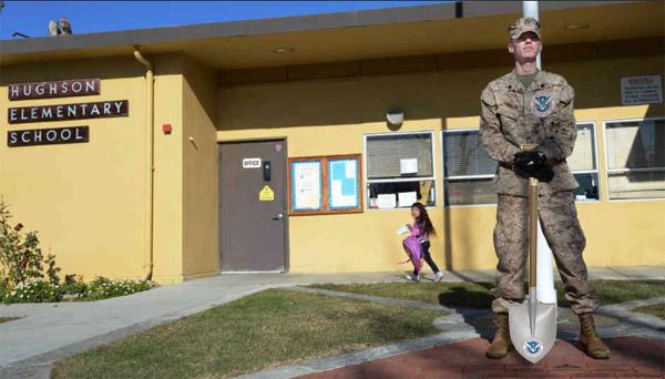 ArmedSchoolShovel.jpg