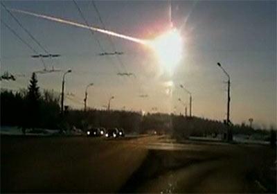 Russian_Meteor.jpg