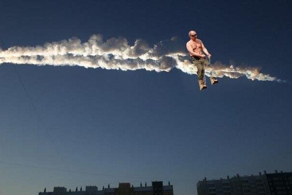 Meteor_Putin.jpg