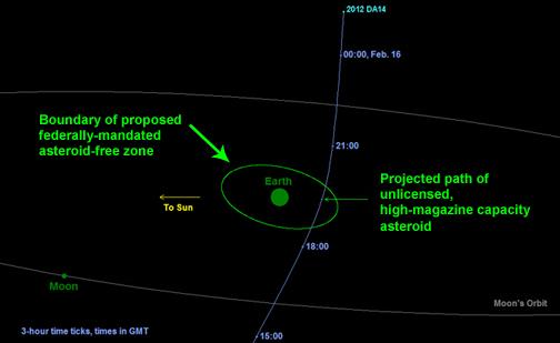724283main1_asteroid20130201-673.jpg