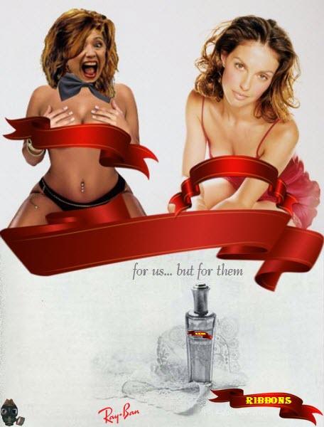 perfume-ad.jpg