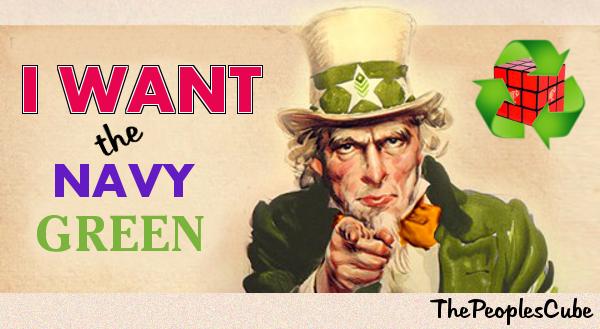 navy green.jpg