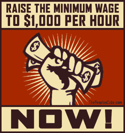 Poster_Minimum_Wage_1000_Fist.png