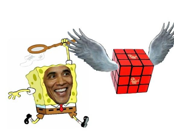 Spongebama1.jpg