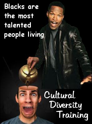 cultural diversity.jpg
