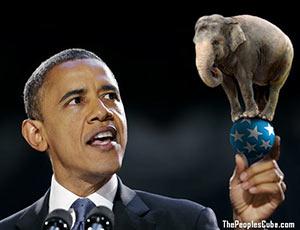 Obama_Elephant_GOP_Circus.jpg