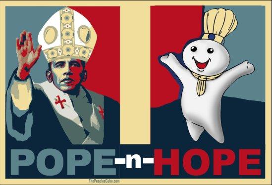 Pope-N-Hope.jpg