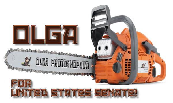 OlgaForSenate.jpg