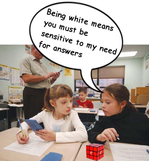 being white 2.jpg