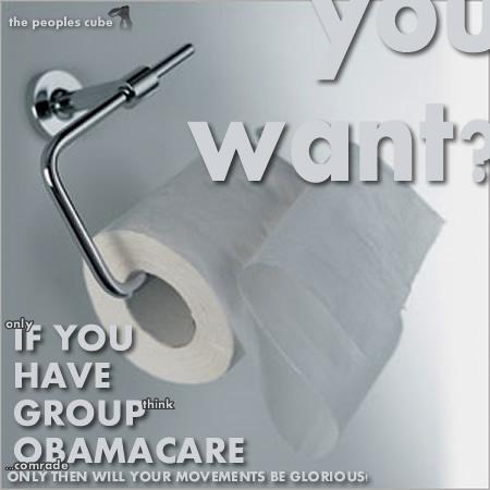 Obama Toilet Paper.jpg