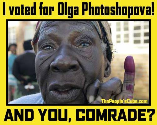 VOte_Finger_Zimbabwe_Olga.jpg