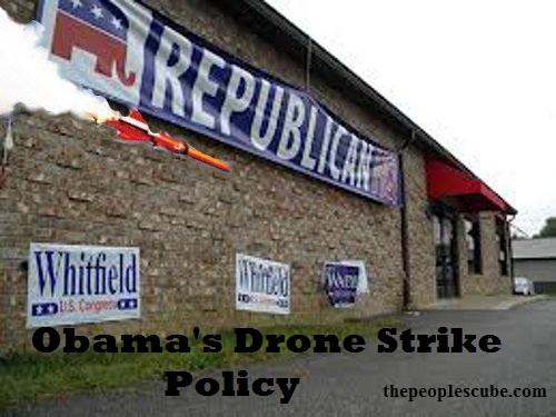 bo drones.jpg