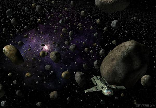 AsteroidVoters.jpg