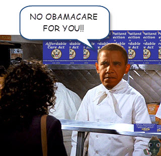 no-obamacare-for-you.jpg