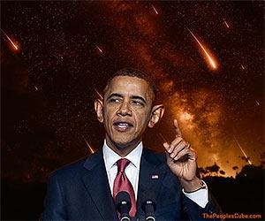 Obama_Meteors_300.jpg