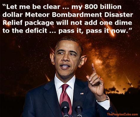 Obama_Meteor.jpg
