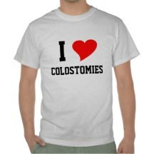 Colostomy_Heart_Shirt.jpg