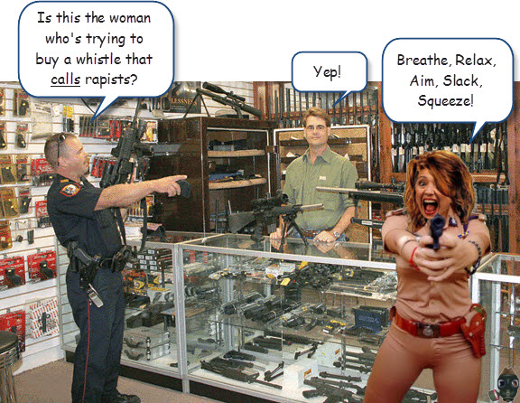 buying-a-rapist-whistle.jpg