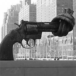 Gun_Knot.jpg